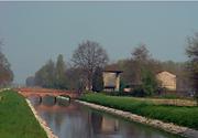 itinerario_dei_navigli_cremonesi_0.png