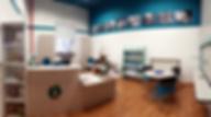 nuovo ufficio.png