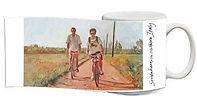 tazza Elio e Oliver in bici.jpg