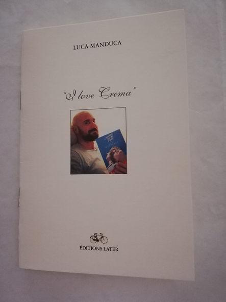 Luca Manduca.jpg