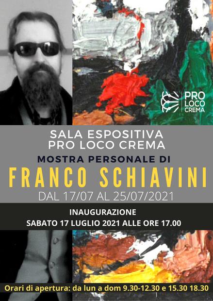 FRANCO SCHIAVINI LOCANDINA.png