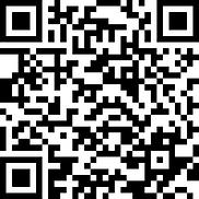 qr-code di tutte le app.png