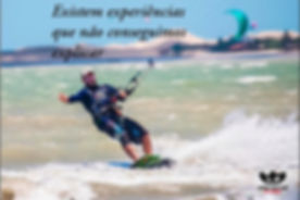 Kitesurf_MH kiteschool