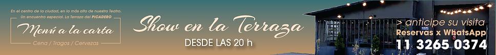 TERRAZA portadaArtboard 2.png