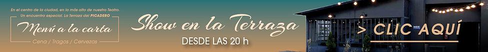 _banners-terraza-1.jpg