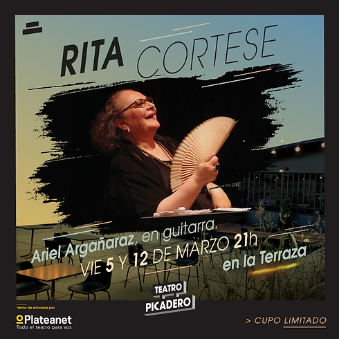 terraza-RITA2.png