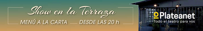 _banners terraza-03.png