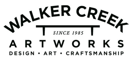 Walker Creek Artworks
