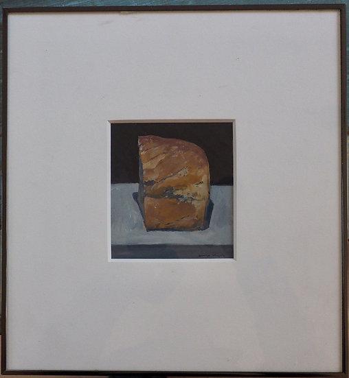 Shared Bread