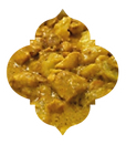chicken-curry.png