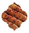 kabab_spicy.png
