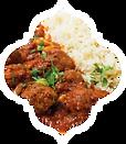 kabab_hindi.png