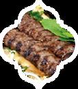 kabab.png
