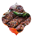 kabab_antepli.png