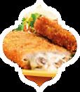 chicken-mosaik.png