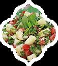 salat_batata.png