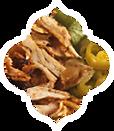 chicken-shawerma.png