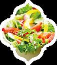 salat_mix.png