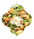 salat_mosaik.png