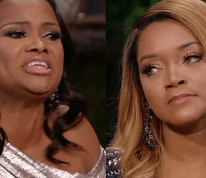 EXCLUSIVE-Dr-Heavenly-Facing-Charges-After-Vandalizing-Mariah-Huqs-Property-Valued-At-400-.png