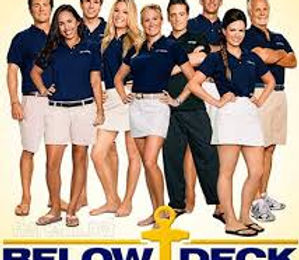 below deck.jpeg