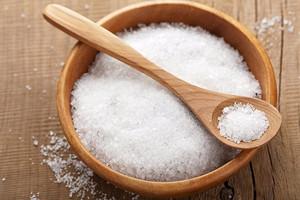 Epsom salt and Autism