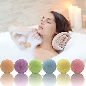 Bath Bomb Vs Shower Steamer
