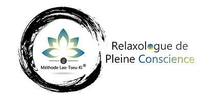 www.consultations-reiki-paris.com_jérôme