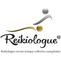 Reikiologue.png