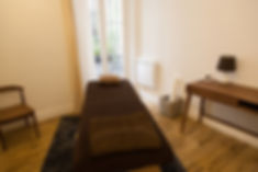Castagnac_Jérôme_www.consultations-reiki-paris.com, lutte contre le stress et l'anxiété angoisses