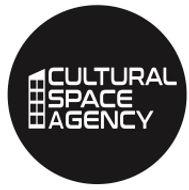CulturalSpaceAgency.jpg
