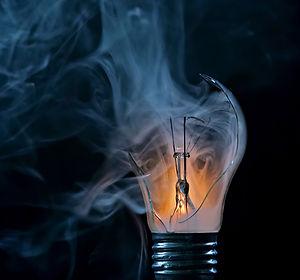 cracked-bulb-PBC7ZNS.jpg