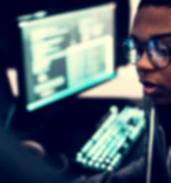 hacker-data-system-hacking-PAQRXZT.jpg