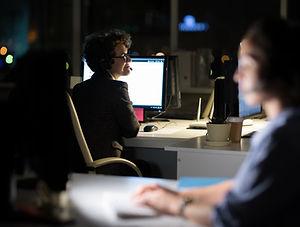 customer-service-office-6KU4CYD.jpg