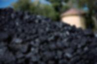 Wyomig coal