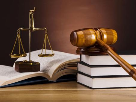 Sécurité et lutte contre la délinquance : Il faut adapter notre droit.