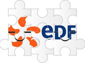 A propos d'EDF : Achille plutôt que Hercule !
