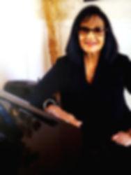 Angela Bacari - Copy.jpg