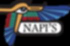 Napi's Logo.png