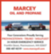 Marcy Oil & Propane for Prog Book JPEG.j