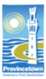 Provincetown Tourism.jpg