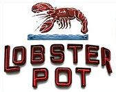 Lobster Pot Logo.jpg