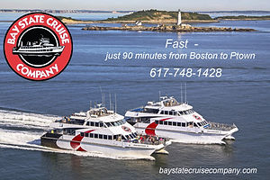 Baystate cruisers Mod (2).jpg