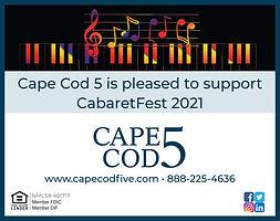 Cape Cod 5 2021.jpg