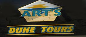 Art's Dune Tours.jpg
