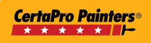 Certapro Painters logo.jpg