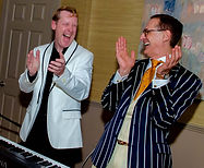 Brian and Mark Nadler #1.jpg