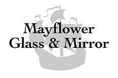 Mayflower Glass logo 2021.jpg