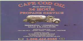 Cape Cod Oil.jpg