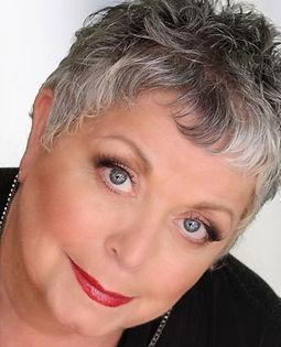 Shelly Taylor-Boyd.jpg